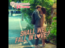 Shall We Fall in Love Capitulo 07 - DoramasTC4ever