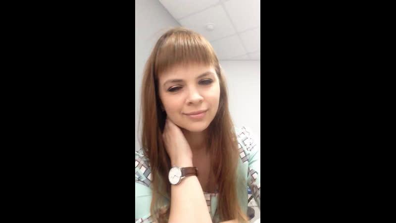 Влюблённая Громова в ИНТЕРАКТИВЕ на радио 📻 NRJ Забегай на эфир 😉💋