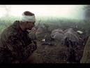 Письмо русского солдата своим убийцам Shnobic Doom rock Post rock