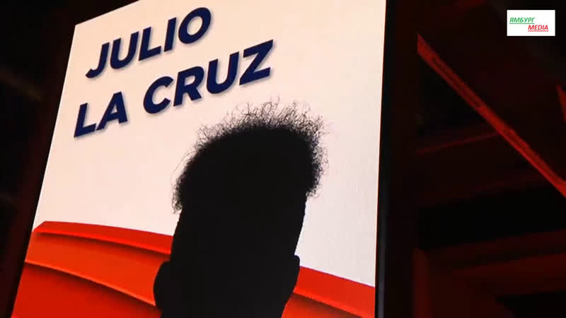 La Cruz Julio CUB vs Nurdauletov Bekzad KAZ 81kg