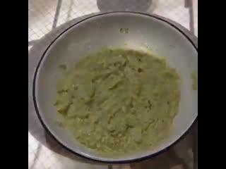 Очень вкусные и простые в приготовлении котлеты из капусты