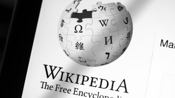 В Турции приняли решение насчёт доступа к «Википедии»  ➡Читать...