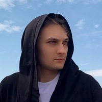 Данил Гаврилов