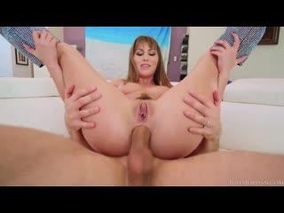 Paige Owens - Hardcore POV, milf anal porno