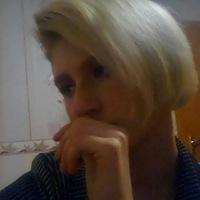 Аня Куршакова