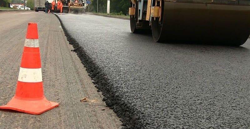 В Дубне сформирован предварительный план ремонта автомобильных дорог на 2020 год
