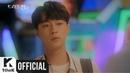 MV 백명한, 민지 _ I talk, you smile난 얘기하고 넌 웃어주고 Triple Some 2트리플 썸 2 OST Part.1