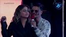 Abraham Mateo 'Me vuelvo loco' '¿Qué ha pasado con Sofía Reyes Evento Los 40 México 2019