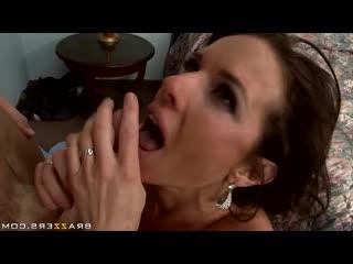 Veronica Avluv - Mistress P.I., Anal, Milf, Squirt, BDS