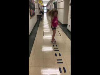 Отличная идея для начальных классов