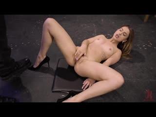 Kristen Scott [BDSM]