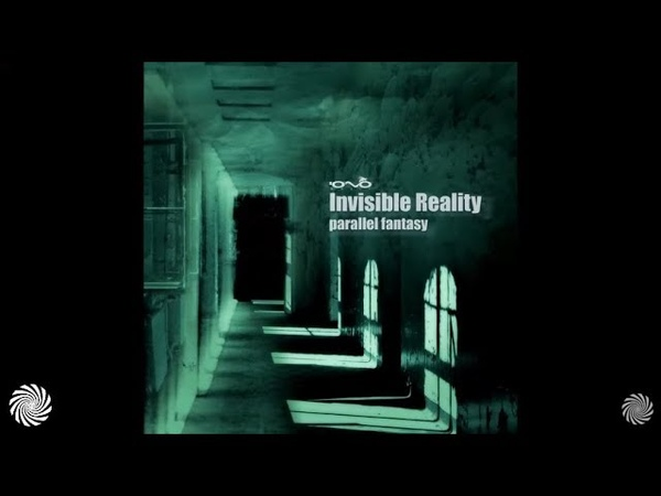 Invisible Reality - Pacifier Move