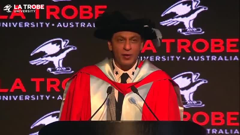PhD candidates interested in our new Shah Rukh Khan Scholarship must submit their interest and eligibility by 30 August 2019.