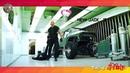Fast Furious Presents: Hobbs Shaw