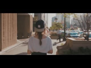 Премьера! GUF (ГУФ) - Пусто (фан клип)