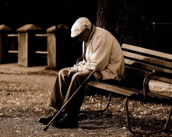 Дед Степан Деда Степана не любили на улице. Может быть старожилы и помнили за что именно, но молодежь просто впитала неприязнь к старику следом за старшим поколением. Какой бы странной и дикой