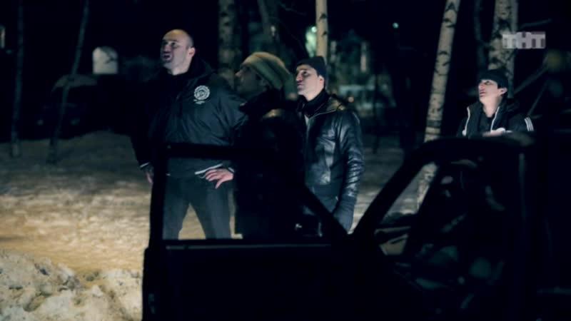 ХБ Сюда иди Секс😉 под лезгинку Кавказцы зовут Тимура Харламов разговаривает с кавказцами Полицейский и кавказцы Гарик и Тимур