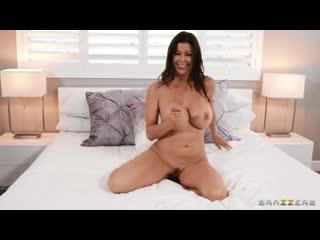 Трахает зрелую женщину с волосатой киской, busty milf mature woman mom wife big tit boob sex porn bang fuck love (Hot&Horny)