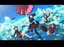 [Movie|Озвучка]Чудачества любви не помеха: Положись на меня / Chuunibyou demo Koi ga Shitai: Take On Me (SHIZA Project) [2018]