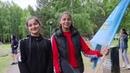 8 выпуск новостей со смены 129 Мои шаги моя карьера Детский лагерь Новое Поколение г Пермь