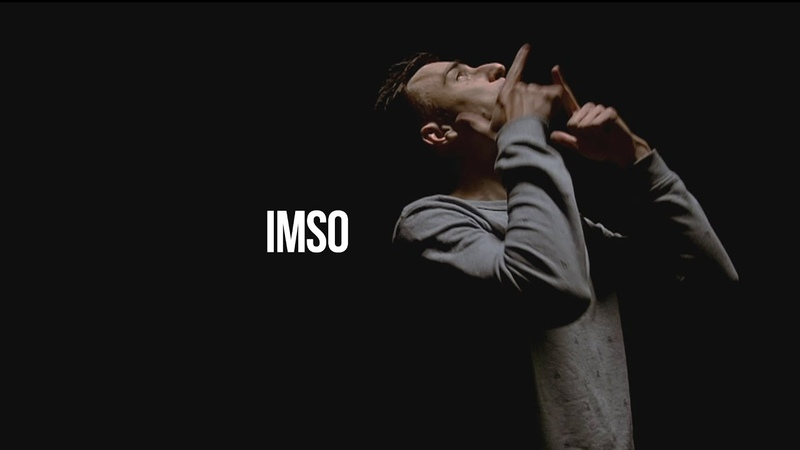 Nezy Imso Official Music Video