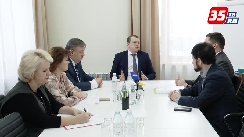 В кадровый резерв на должность генерального директора АО «Дед Мороз» вошли две кандидатуры