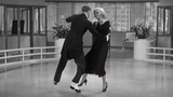 SWING TIME ('36) Pick Yourself Up