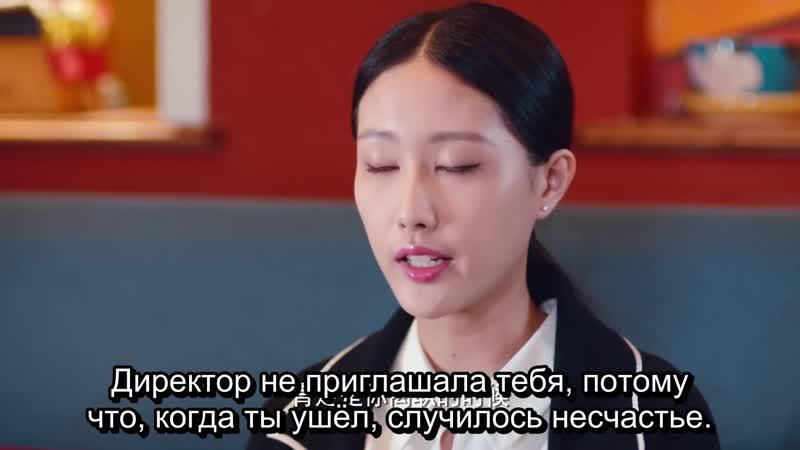 Без лица 26 Серия Субтитры Tonyvika's World