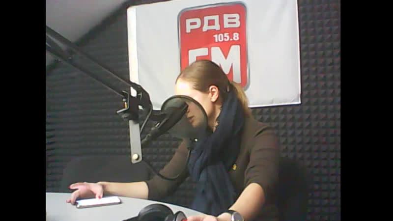 Академия танца Ксении Чикулаевой от 19.09.19