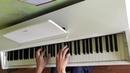 Красивая печальная мелодия на пианино, грустная релакс музыка души без слов до слез для отдыха и сна