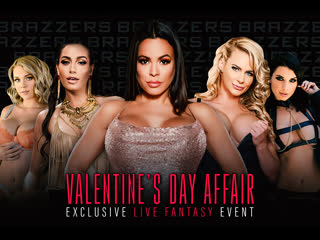 Brazzers LIVE Valentines Day Affair [BRAZZERS_cumshot_blowjob_handjob_anal_ass_booty_porn_sex_fuck_tits_boobs_milf_ babes_skeet]