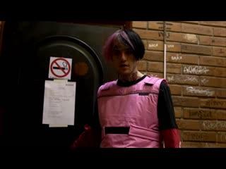 Lil Peep: всё для всех  трейлер фильма (русская озвучка)