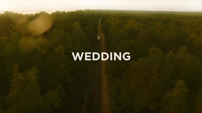 PA WEDDING DAY (TEASER)