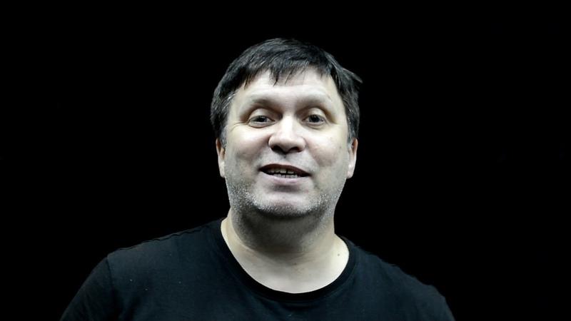 PRO театр Крылья