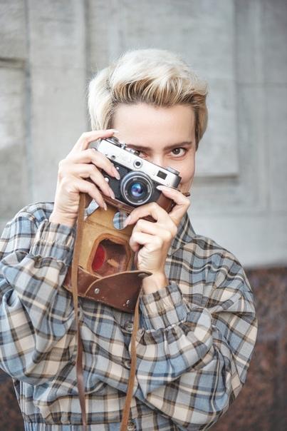 Места для фотографий в ульяновске мероприятия специально