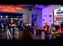 ВопросРебром - Лёха Щербаков. Новое шоу Басты не секс,порно,сосет,минет,анал ,трахает,ебет,кончает, оргия,голая,вписка