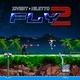 Zivert, NILETTO - Fly 2
