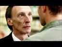 Не закатывай глаза Дин это невежливо. Сделка со Смертью. Сериал сверхъестественное 6 сезон 11 серия.