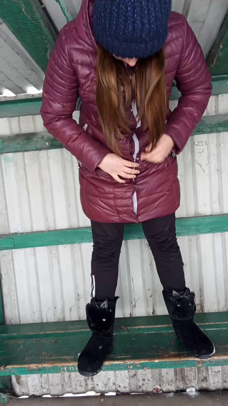 Соня live stream on VK.com