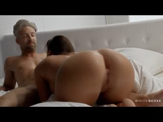 Lana Roy - How A Day Should Start _  All Sex Erotic