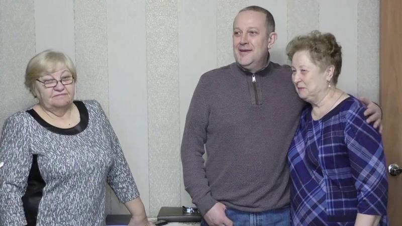 «Это была настоящая война». Сослуживцы и матери солдат «Первой Чечни» — о тех, кто не вернулся