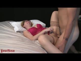 Kiki Daire [All Sex, Hardcore, Blowjob, Gonzo]