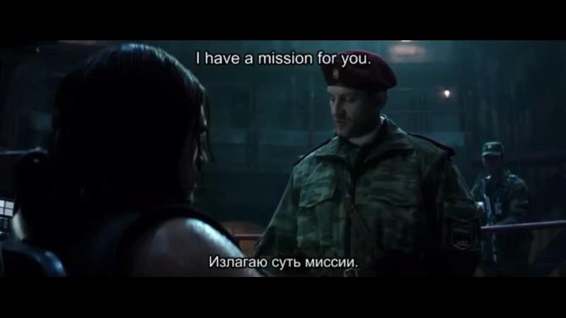 Доброе утро солдат Зимний Солдат Первый Мститель Противостояние Captain America Civil War