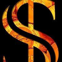 Деньги и бизнес
