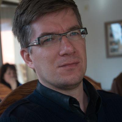 Дмитрий Лобода