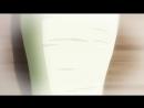 Queen's Blade: Rurou no Senshi Special / Клинок Королевы: Странствия воительниц [ТВ-1] Спешл - 05 серия [Persona99.GSG]