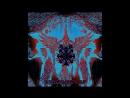 The Rage Of Madness - Weregravewolf - Glitch Video