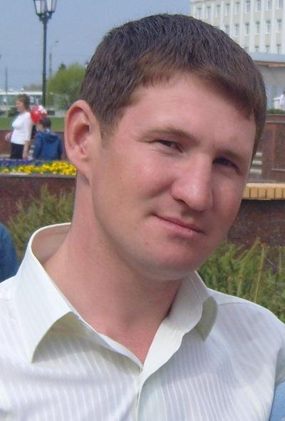 Серега Александров