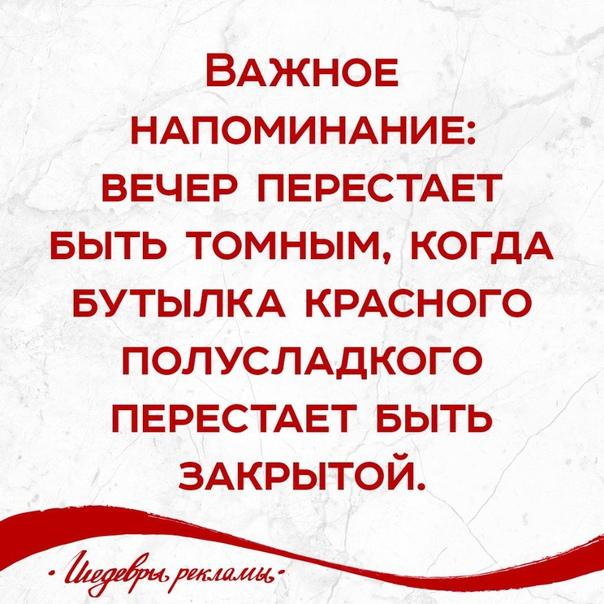 L_Kn5oULqwQ.jpg