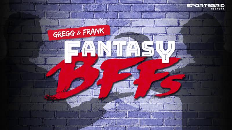 Fantasy Baseball 2020 Auction Draft Strategy 03122020 | Fantasy BFFs